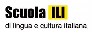 Logo ILI School