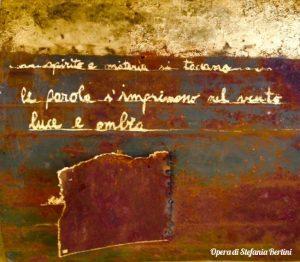 Stefania Bertini paint 4