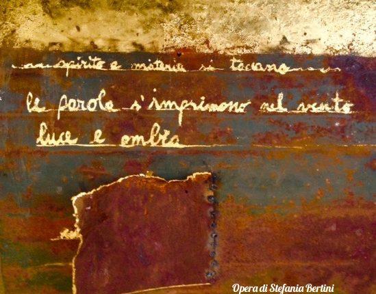 Stefania Bertini paint 8