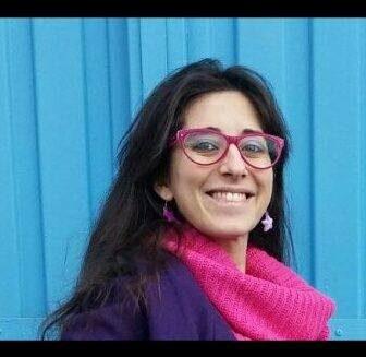 Elisa Ramponi