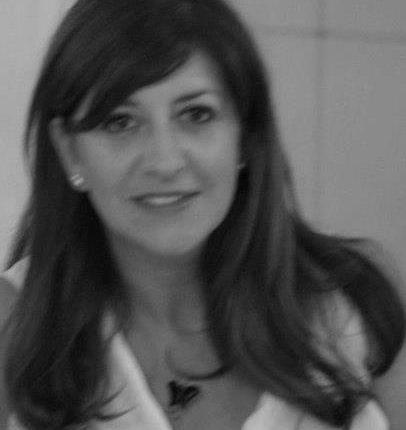 Lorena Razzoli