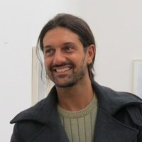 massimiliano fierro